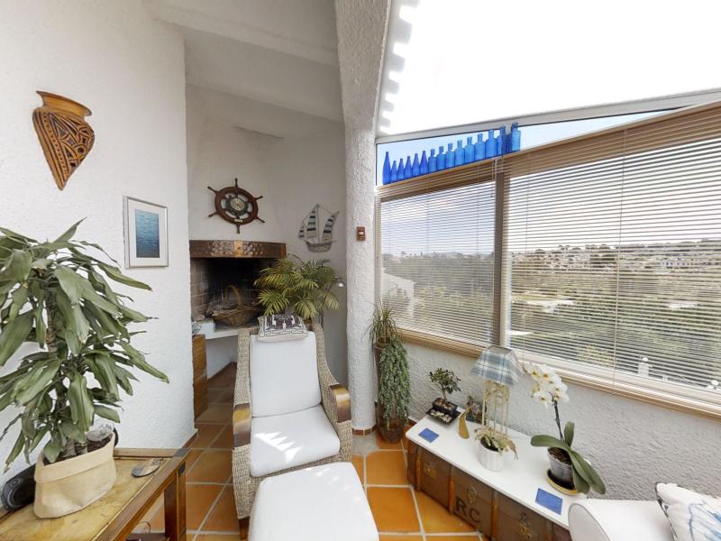 Villa for sale in Javea Adsubia