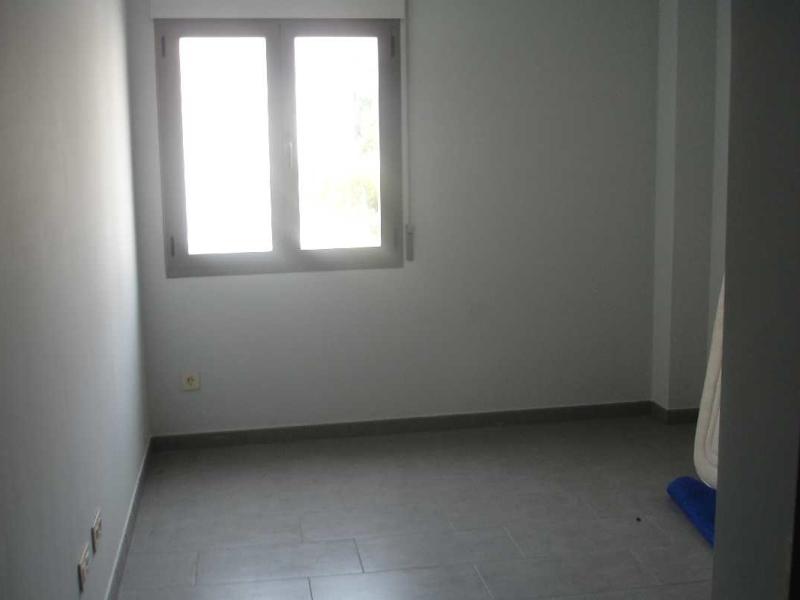 New build apartment in superb location