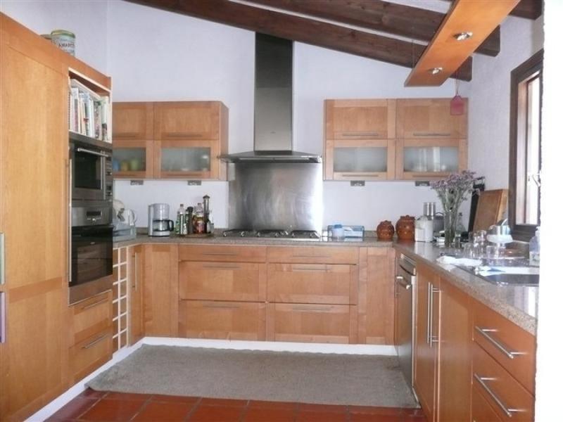 Finca for sale in Javea Golf Area Costa Blanca Spain