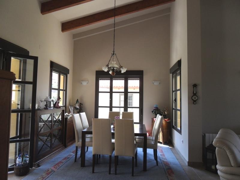 Villa for sale in Javea Villes del Vent Costa Blanca, Spain