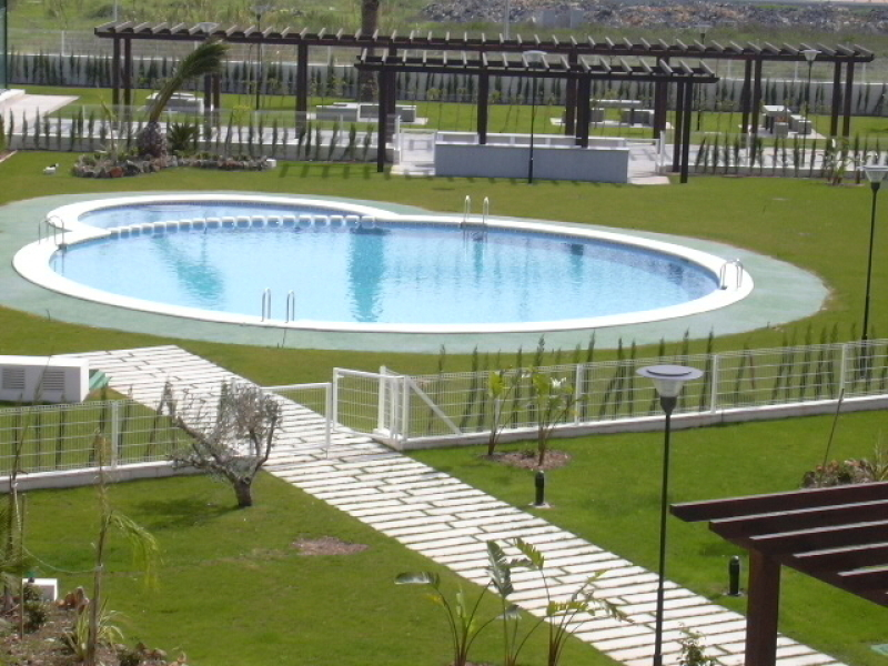 Apartment for sale in Denia Els Poblets Costa Blanca, Spain