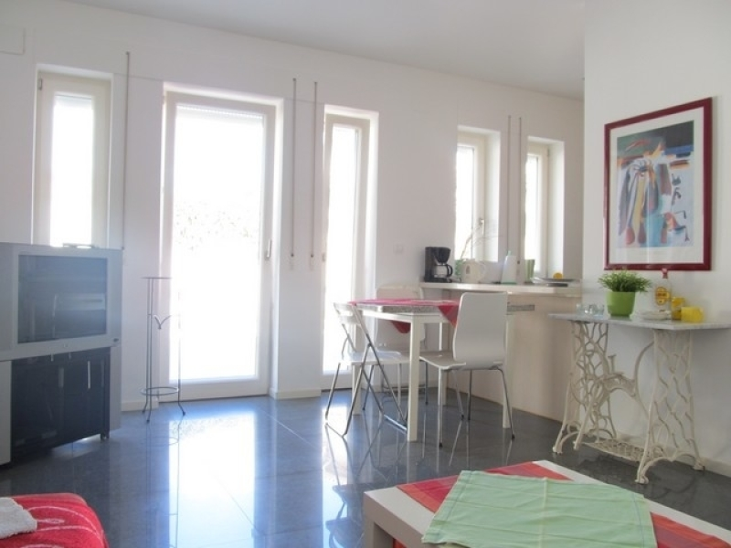 Apartment for sale in Moraira Sol Park Costa Blanca, Spain