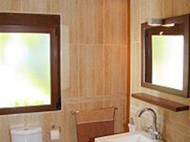 Villa with Jacuzzi for sale in Javea Cap Marti Costa Blanca