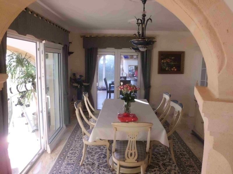 Villa for sale in Javea Ambolo Costa Blanca, Spain
