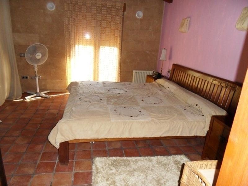 Villa for sale in Javea Piver Costa Blanca, Spain