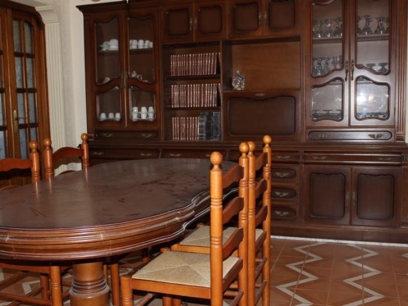 House for sale in Denia Camino Gandia Costa Blanca, Spain