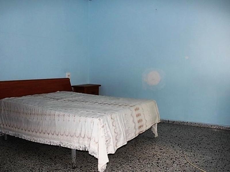 Spacious 3bed Apartment for sale in Gata de Gorgos Costa Blanca, Spain